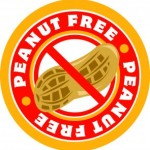 peanutfree[1]
